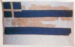 drapeau-konstandinoskanaris