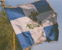 drapeau_de_combat