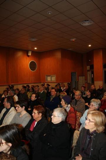 festival mars 2011 091-