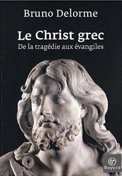christgrec