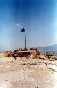 drapeau-acropoli