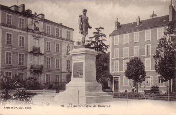 statue_bourbaki