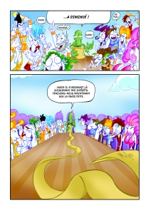 K1-page35