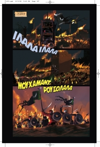 page 107 (105)