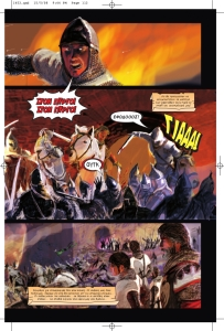 page 113 (111)
