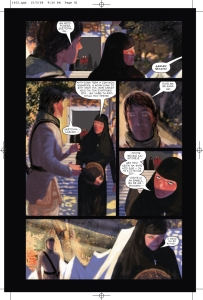 page 81(79)