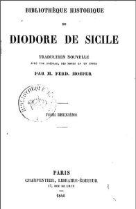 diodorehistoireuniversellecouverture