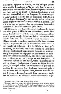 diodorehistoireuniversellepage33