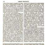 ammienmarcellinp360