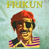 Frikun par Frikun. https://www.youtube.com/watch?v=kxyVRA2Jf9g