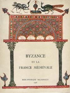 byzance_et_la_france_medievale