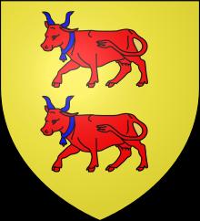 220px-Blason_du_Béarn.svg