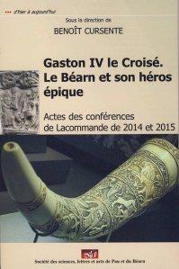 livres_sur_gaston_IV