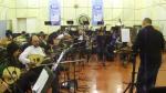 orchestraromana