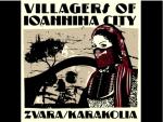 villagerszvara