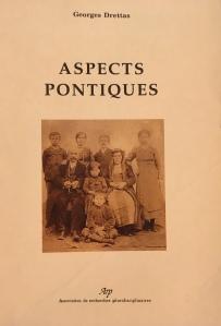 aspects_pontiques
