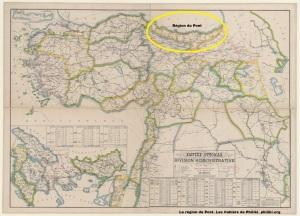PontEmpire_ottoman_Division_administrative_1_1_[...]Huber_R_btv1b53060269b